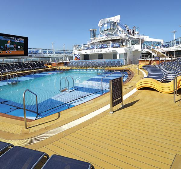 Segmenten_600x560_cruise