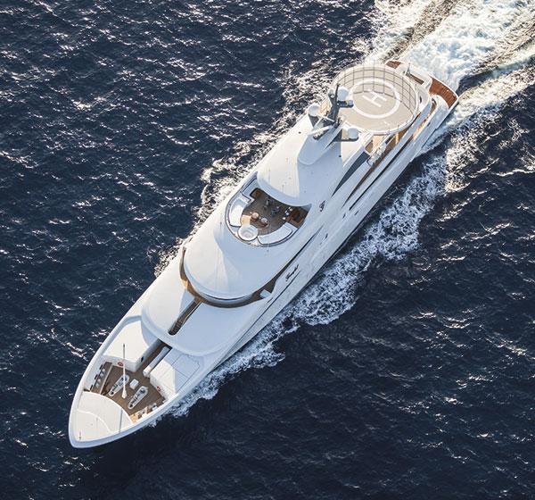 Segmenten_600x560_superyacht