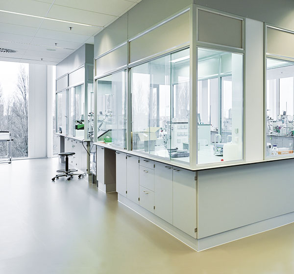 Segmenten_600x560_Pharma