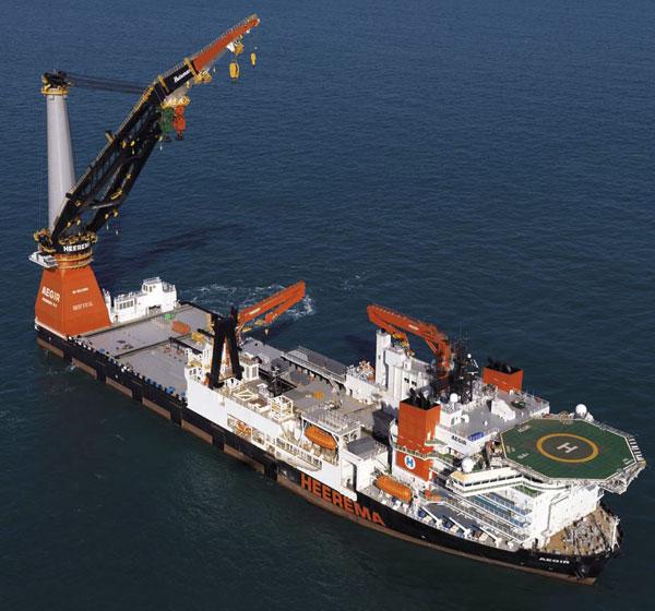 Segmenten_600x560_offshore